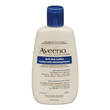 aveeno-concentrated