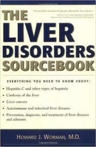 liverdisordersbook