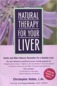 natural_therapy