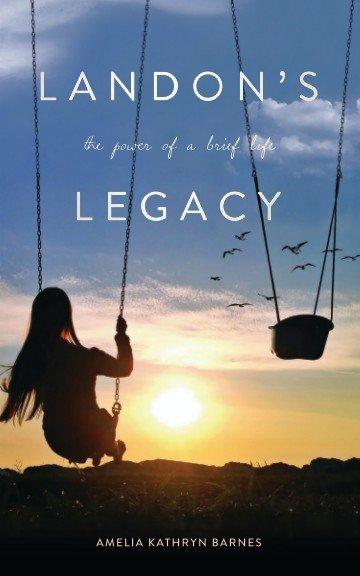 Larisa's Prematurity Awareness Day ICP story